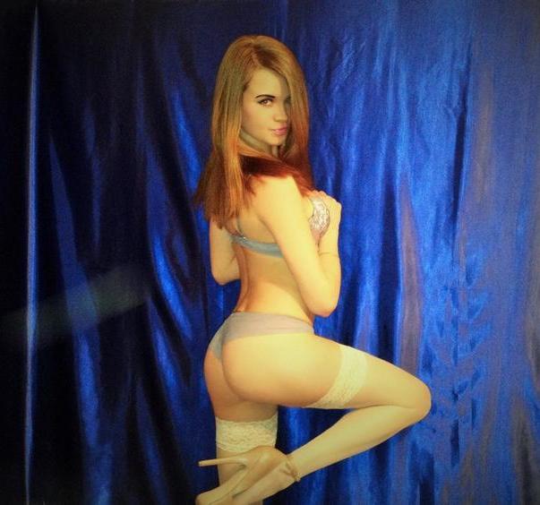 sexgeile alte weiber reifer hausfrauensex