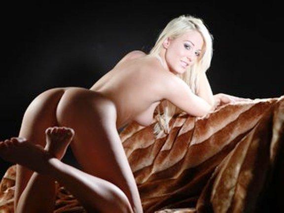 nackt - Sex :: Huge Sex TV