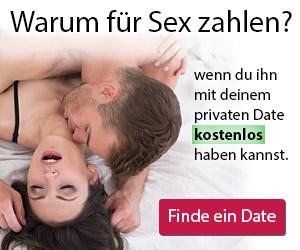 Gratis Sextreffen